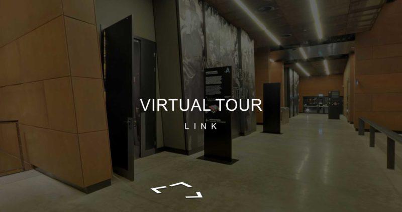 Wirtual Tour